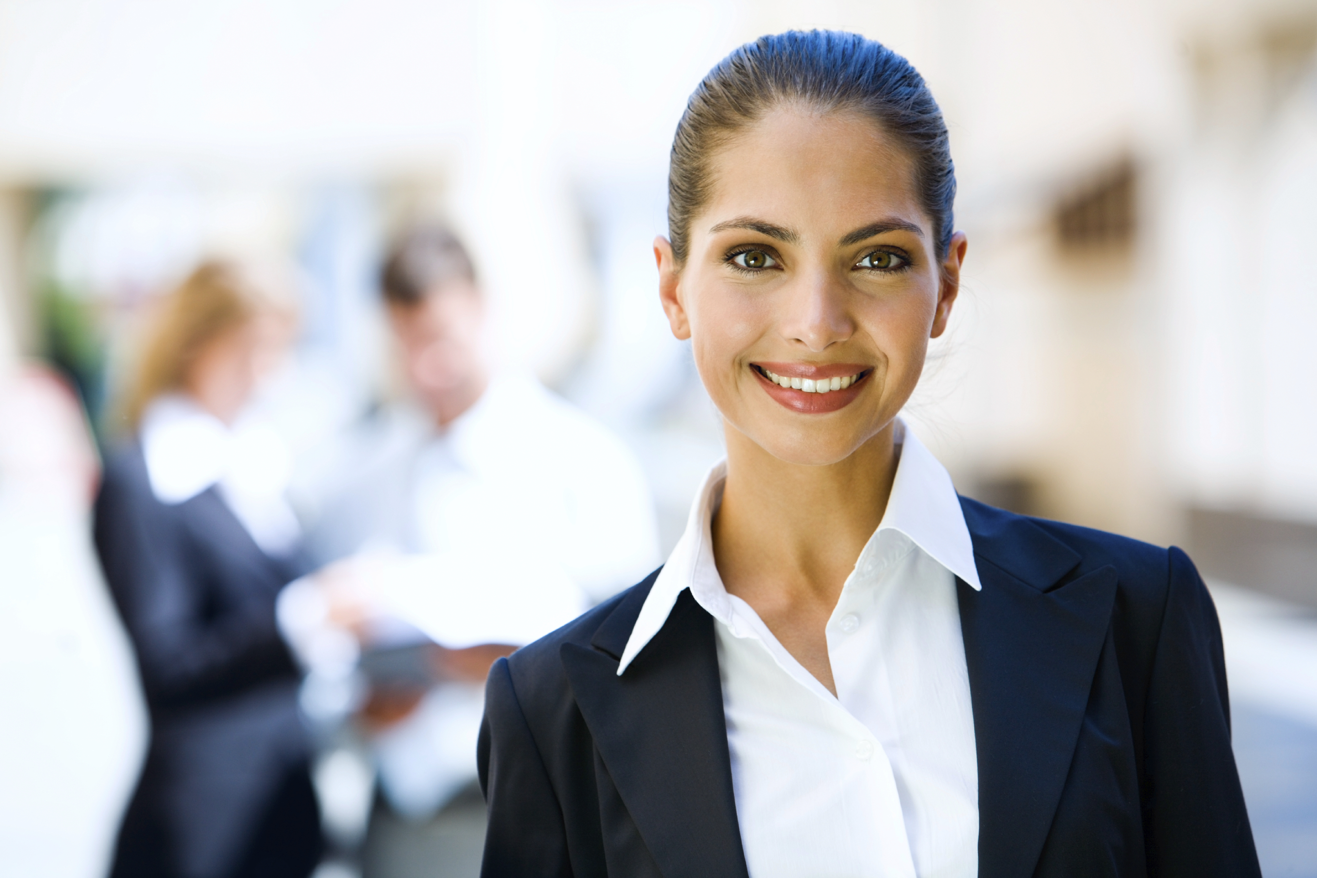 iStock_000003811055Large-successful-woman