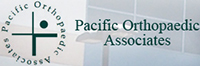 pacific-orthopaedic-associates-logo-home
